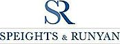 Speights & Runyan's Company logo