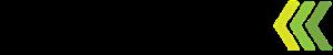 Spektrix's Company logo