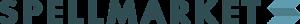 Spellmarket's Company logo