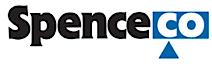 Spencepeople's Company logo