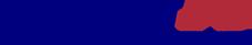 Spencer & Associates Publishing, Ltd.'s Company logo