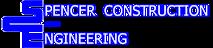 Spencer Heronsgate's Company logo