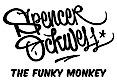 Spencer Ockwell's Company logo