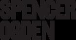 Spencer Ogden's Company logo