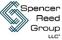 Spencer Reed Group, LLC's Company logo