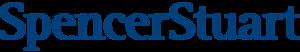Spencer Stuart's Company logo