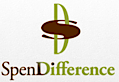 SpenDifference's Company logo
