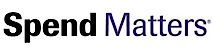 SpendMatters's Company logo