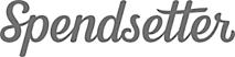 Spendsetter's Company logo
