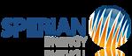 Sperian Energy's Company logo