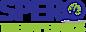 Spero Therapeutics Logo