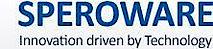 Speroware's Company logo