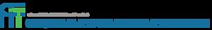 SPF SPT 's Company logo