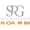 Spg Swiss Promo Group's Company logo