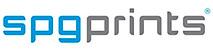 SPGPrints's Company logo