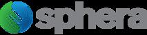 Sphera's Company logo