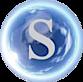Sphere Capital's Company logo
