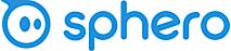Sphero's Company logo
