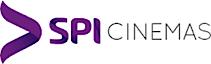 SPI Cinemas's Company logo