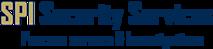 Spi Security's Company logo