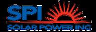 SPI's Company logo