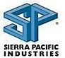 Sierra Pacific Industries's Company logo