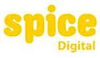 Spice Digital