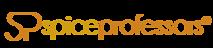 Spiceprofessors's Company logo