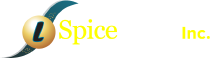 SpiceLogic Consulting & Technologies's Company logo