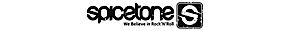 Spicetone's Company logo