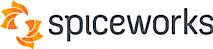 Spiceworks, Inc.'s Company logo