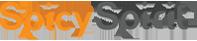Spicy Spirit Marketing's Company logo