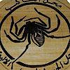 Spider Shop's Company logo
