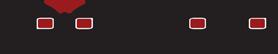 SpiderCloud's Company logo