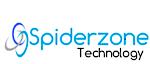 Spiderzone Technology's Company logo