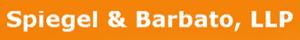 Spiegel & Barbato's Company logo