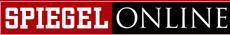 Spiegel Online's Company logo