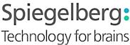 Spiegelberg's Company logo