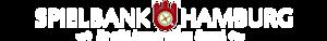 Spielbankhamburg's Company logo