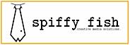 Spiffy Fish's Company logo