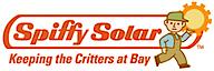 Spiffy Solar's Company logo