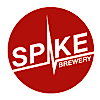 Spike Brewery's Company logo