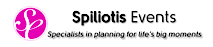 Spiliotis Events's Company logo