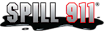 New Pig's Competitor - Spill 911 logo