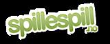 Spillespill's Company logo
