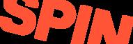 Spin's Company logo