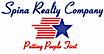 Spina Realty Company