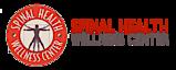 Spinal Health's Company logo