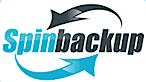 Spinbackup's Company logo