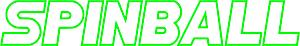 Spinball's Company logo